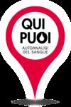 logo_quipuoi