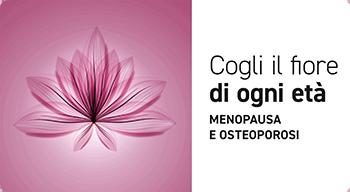 Servizi_Italia_MENOPAUSA