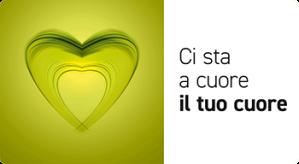 Servizi_Italia_CUORE_2