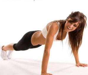 esercizio_fisico_sindrome_metabolica
