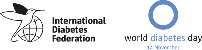 idf_logos