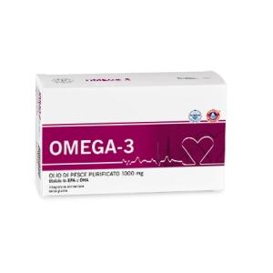 omega3-90cps_