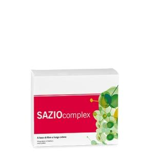 saziocomplex_